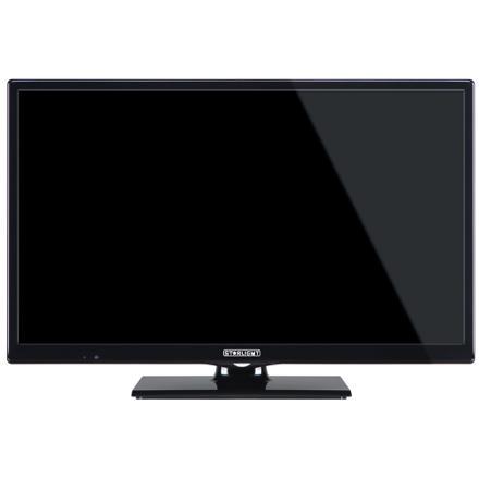 tv 60 cm