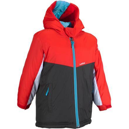 veste ski enfant
