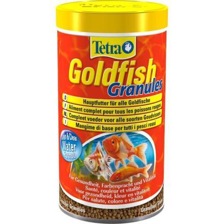 alimentation poisson