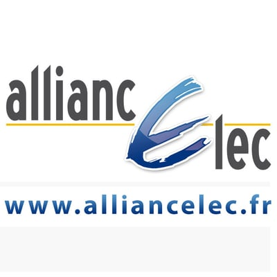 alliancelec
