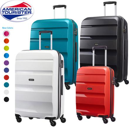 american tourister colora