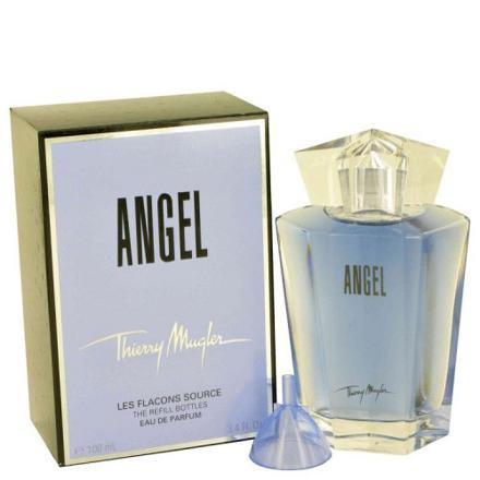 angel parfum femme
