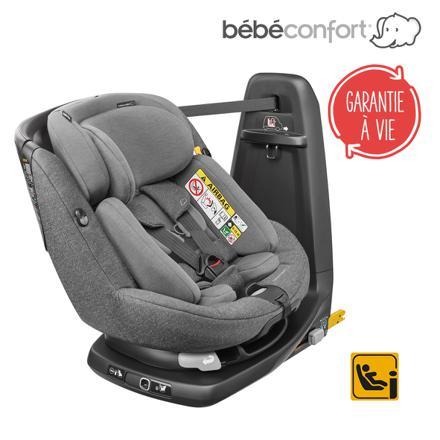 axissfix plus bebe confort