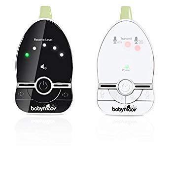 babyphone easy care