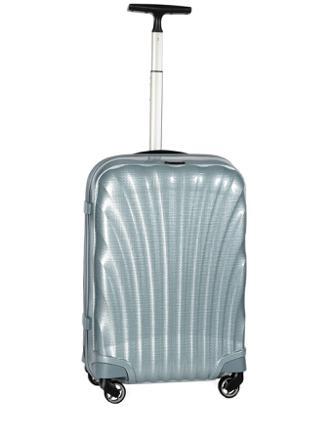 bagage cabine samsonite
