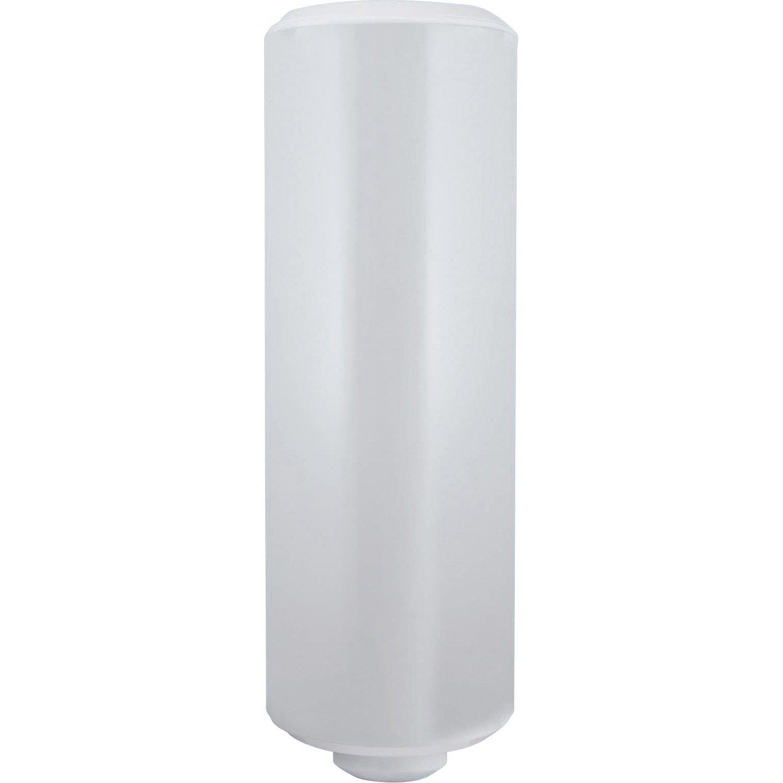 ballon d eau chaude 200l