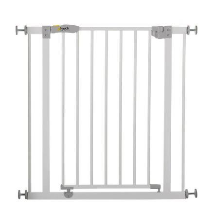 barrière de sécurité enfant