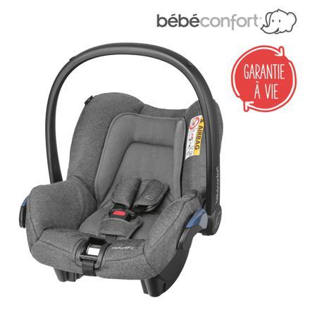 bebe confort citi