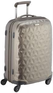 belle valise