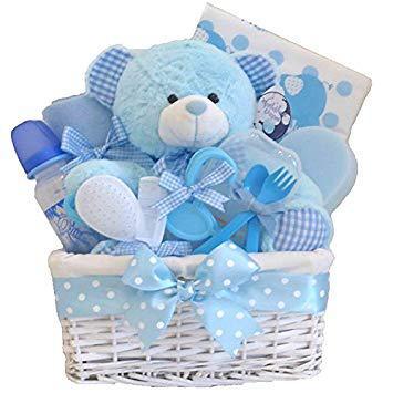 cadeau pour naissance