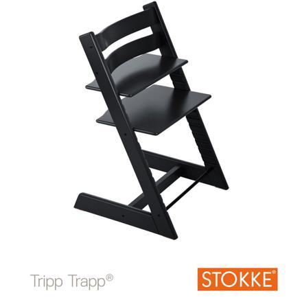 chaise évolutive tripp trapp