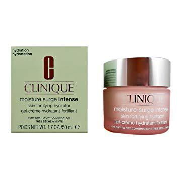 clinique creme
