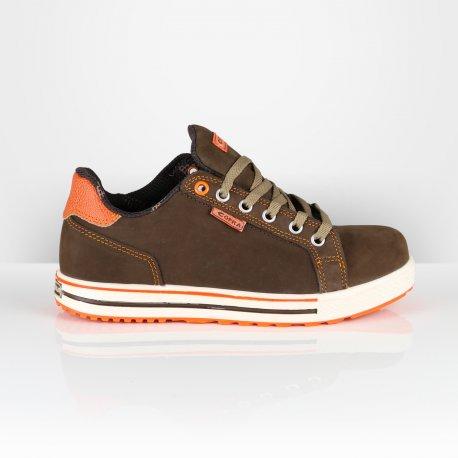 cofra chaussure
