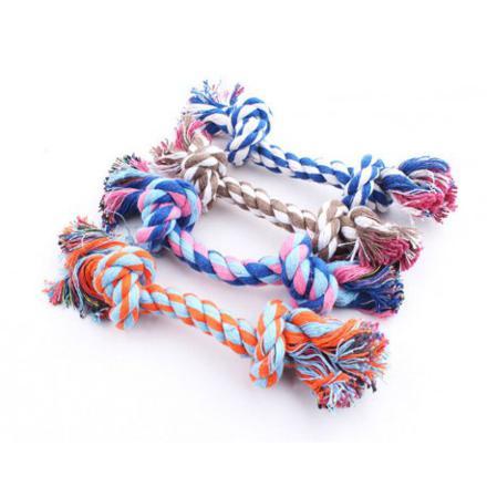 corde pour chien