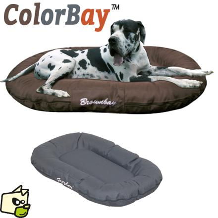 coussin grand chien
