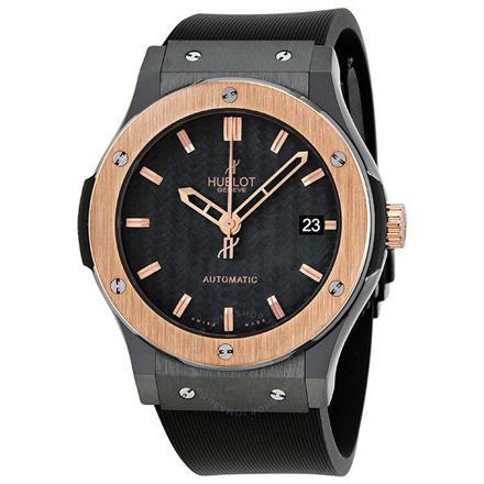 cp watch