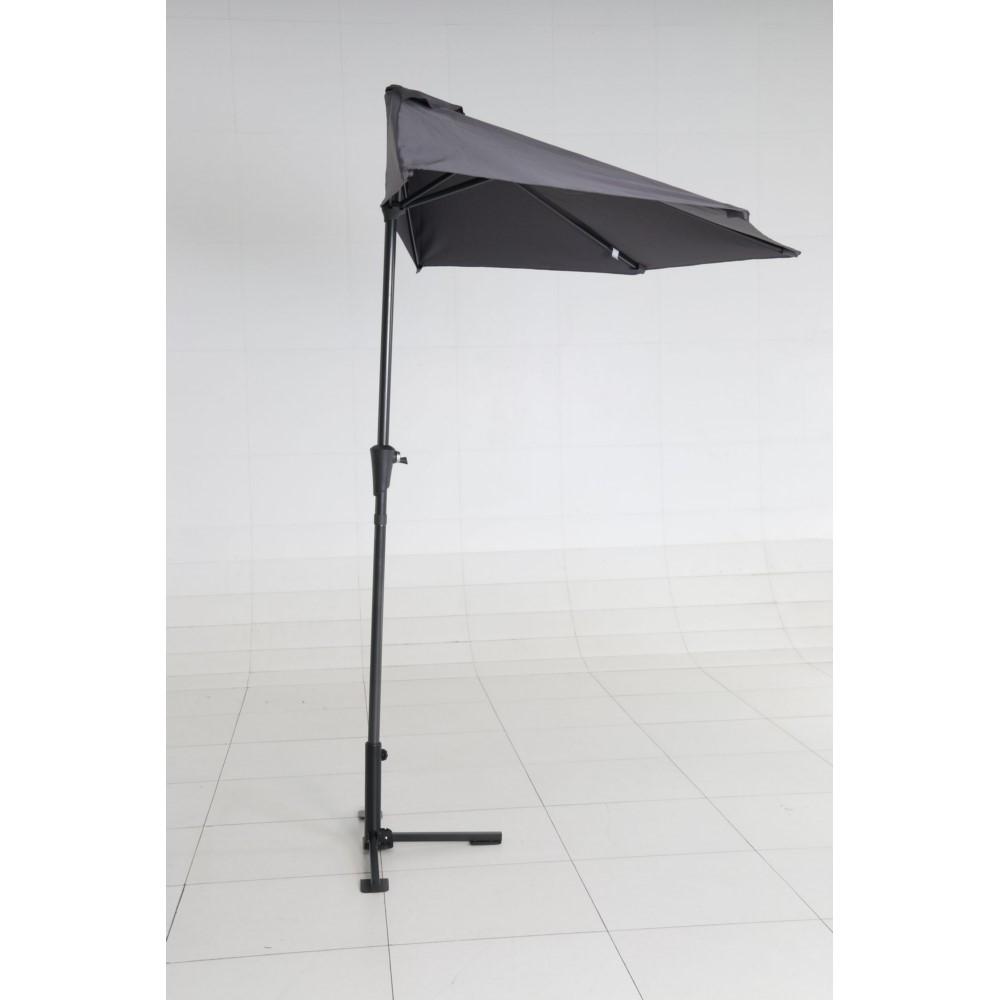 demi parasol