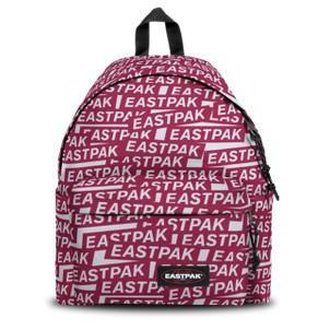 eastpak cartable fille