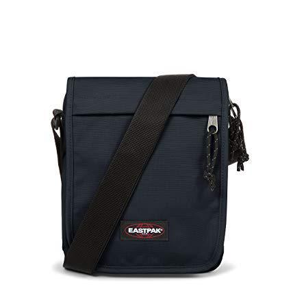 eastpak sac bandoulière