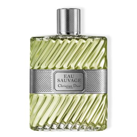 eau sauvage eau de parfum