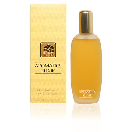 elixir parfum