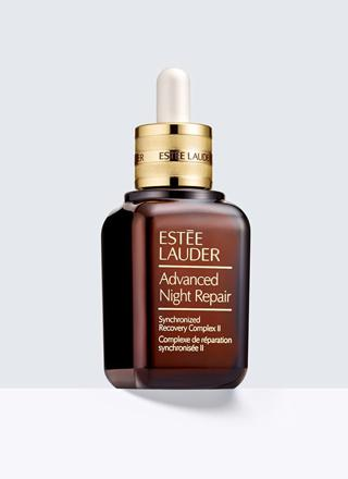 estee lauder advanced night repair serum