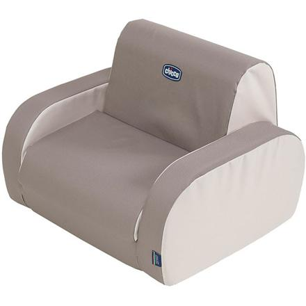fauteuil chicco twist