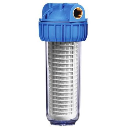 filtre eau