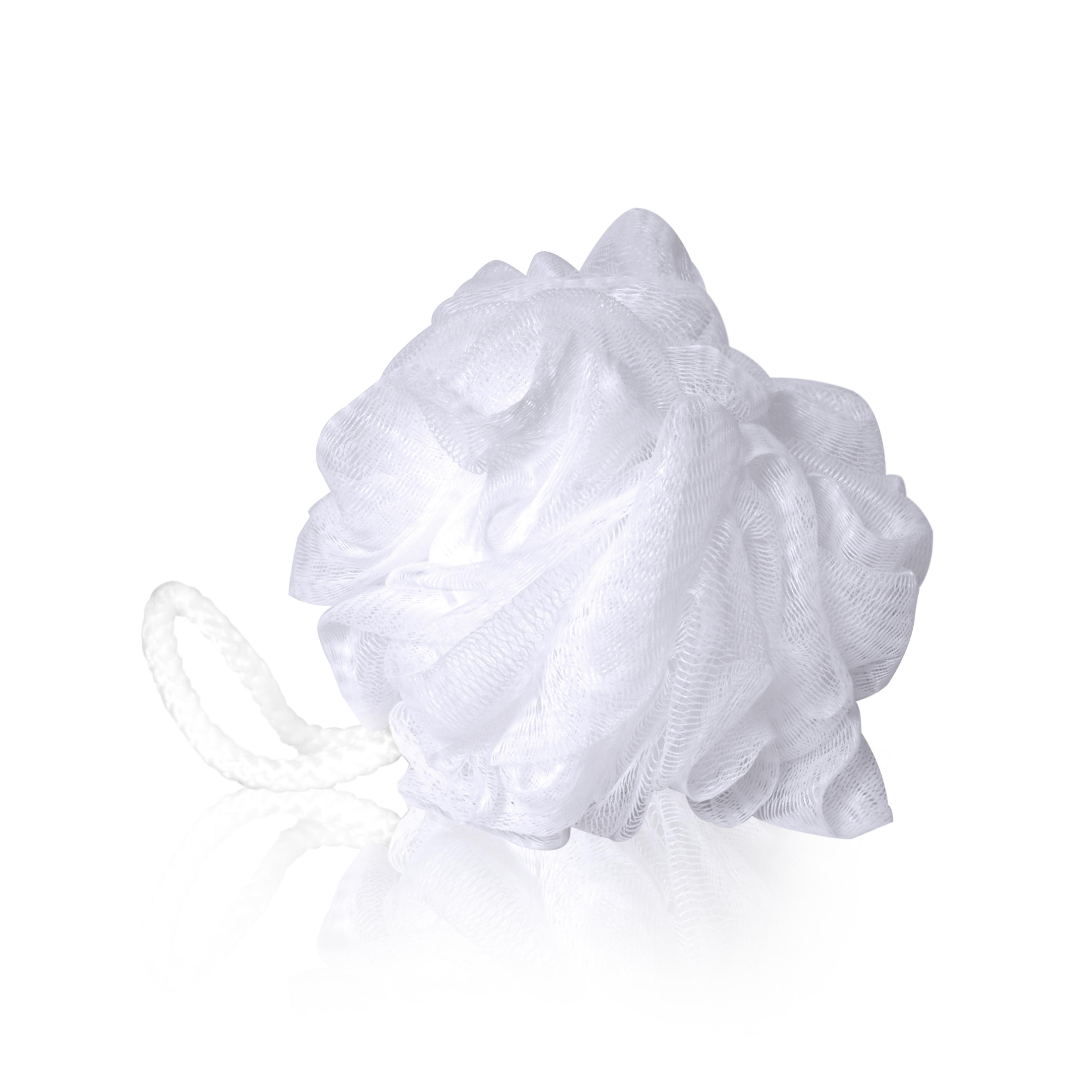 fleur de douche