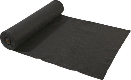 geotextile noir