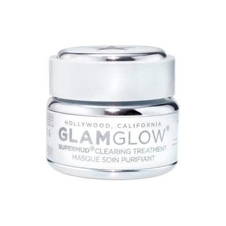 glamglow masque