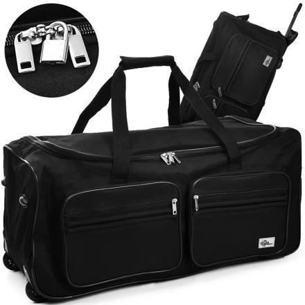 grand sac de voyage