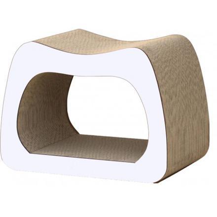 griffoir design