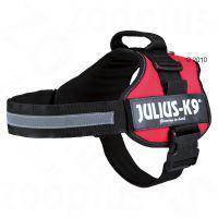 harnais chien julius k9