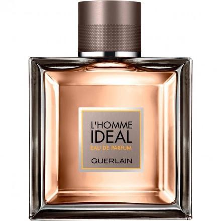 l homme ideal parfum