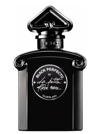 la petite robe noire perfecto