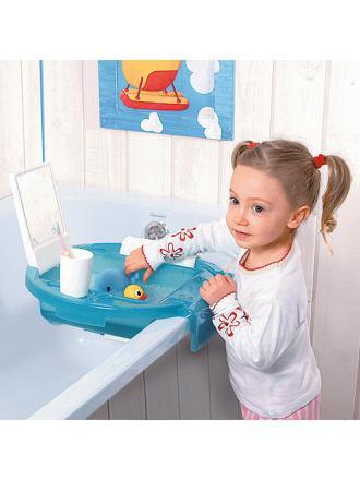 lavabo enfant