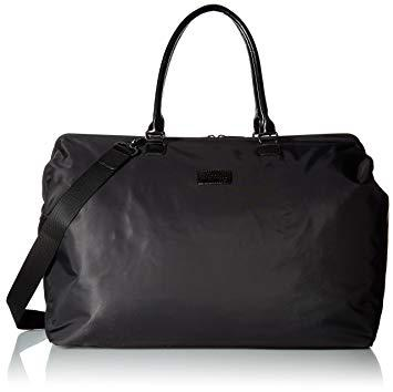 lipault paris weekend bag