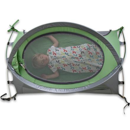 lit de voyage bébé
