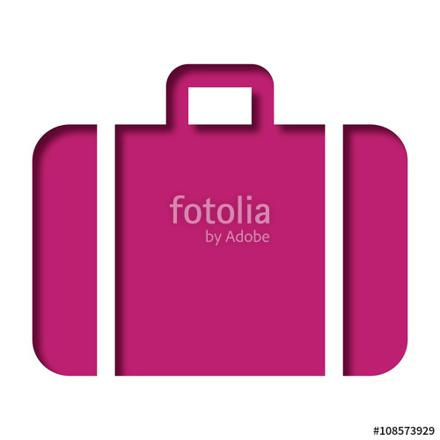logo valise