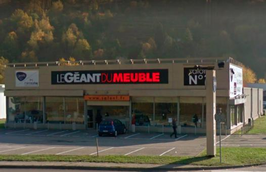 magasin givors
