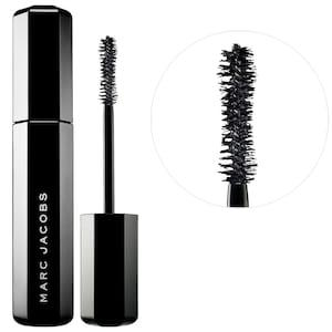 marc jacobs mascara