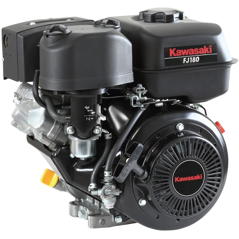 moteur motoculteur