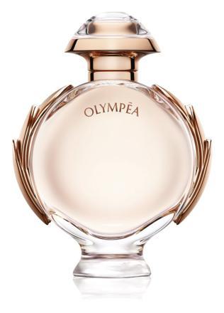 olympéa parfum