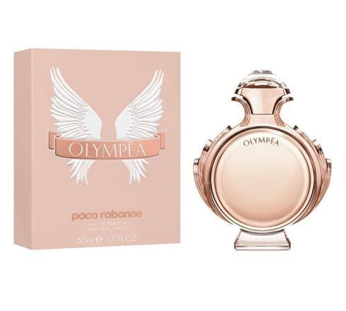 olympia parfum
