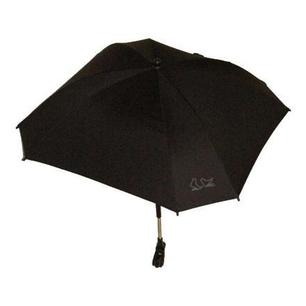 ombrelle universelle poussette