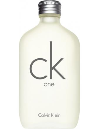 parfum calvin klein femme