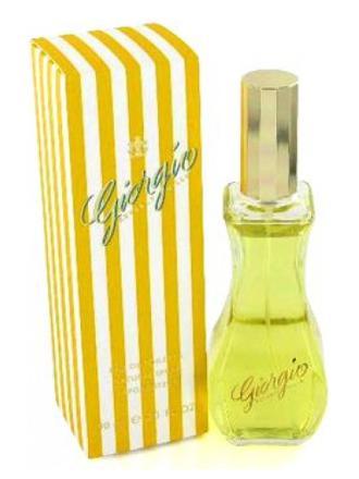 parfum giorgio
