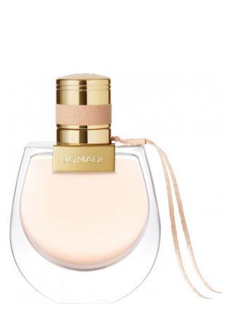 parfum nomade chloe