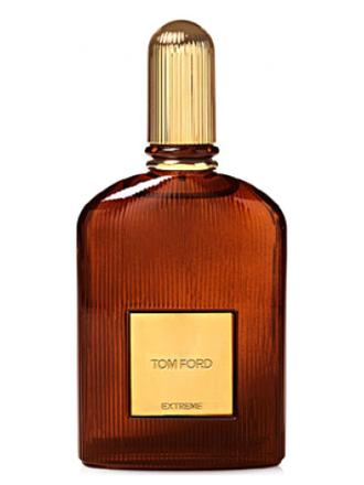 parfum tom ford homme